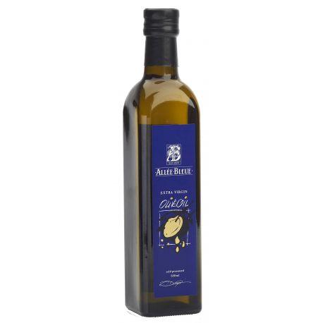 Allee Bleue Extra Virgin Olive Oil (500ml)