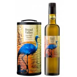 Broad Valley Extra Virgin Olive Oil 500ml