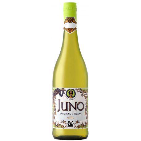 Juno Sauvignon Blanc 2017