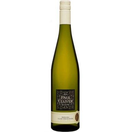 Paul Cluver Close Encounter Riesling 2016