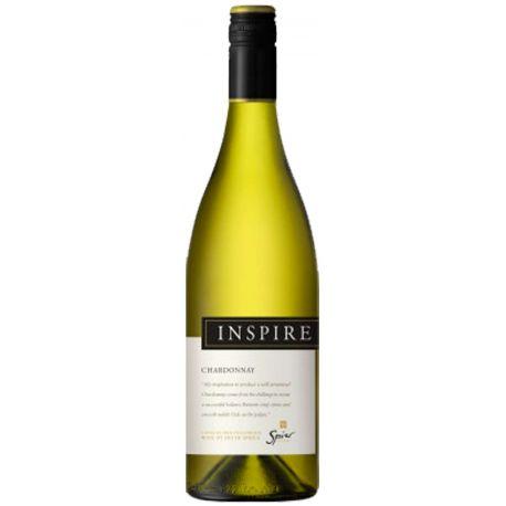 Spier Inspire Chardonnay 2014