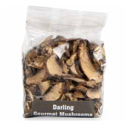 Darling Mushrooms 25g