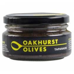 Oakhurst Tapenade 200g
