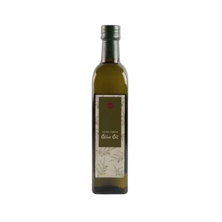 Waverley Hills Extra Virgin Olive Oil (500ml)