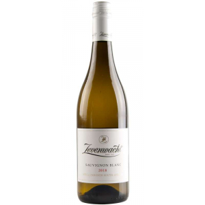 Zevenwacht Sauvignon Blanc 2018