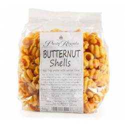 Pasta Regalo Butternut Shells (500g)