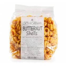Pasta Regalo Butternut Shells (500g)