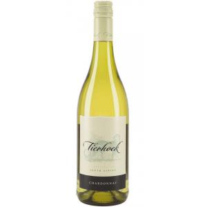 Tierhoek Chardonnay 2017