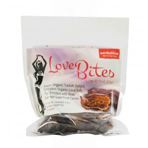 Love Bites 40g