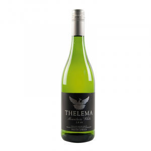 Thelema Mountain White 2016