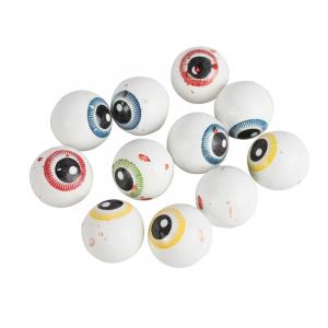 Eye Candy 100g