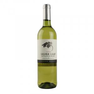 Silver Leaf Sauvignon Blanc...