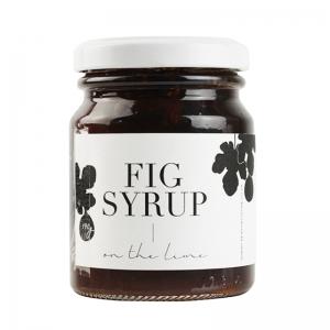 Roar Fig Syrup