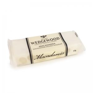 Wedgewood Macadamia Nougat...