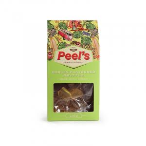 Peels Barley Flavoured...