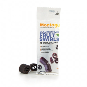 Montagu Blackcurrent Fruit...
