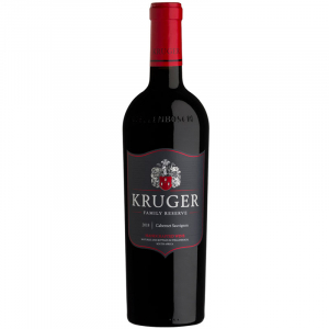 Stellenview Kruger Family...